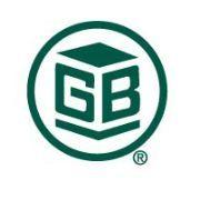green_bay_packaging