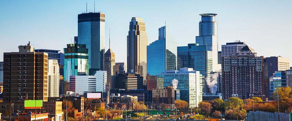 Minneapolis-Slider